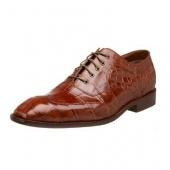 Esquivel Men's W.K. Dress Shoe